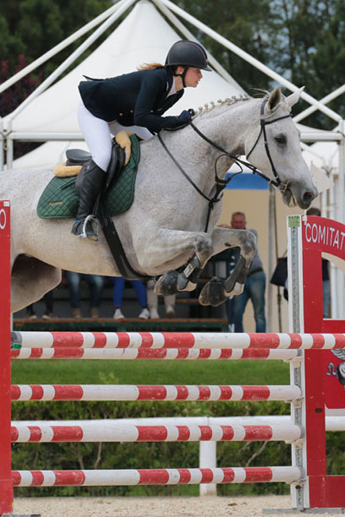 centro equestre cavallonatura
