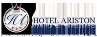 hotel a marina di grosseto