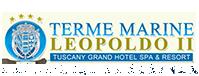 terme marine e hotel